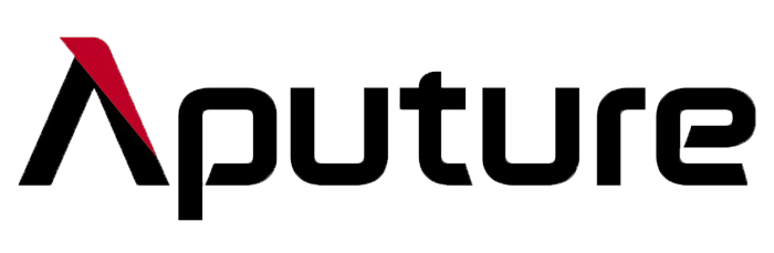 Aputure Logo